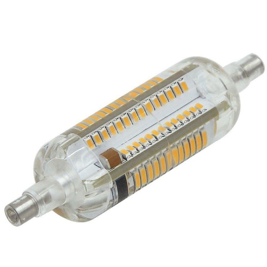 Bulb MENGS® R7s 5W J78 LED Flood Light 104x 3014 SMD LED