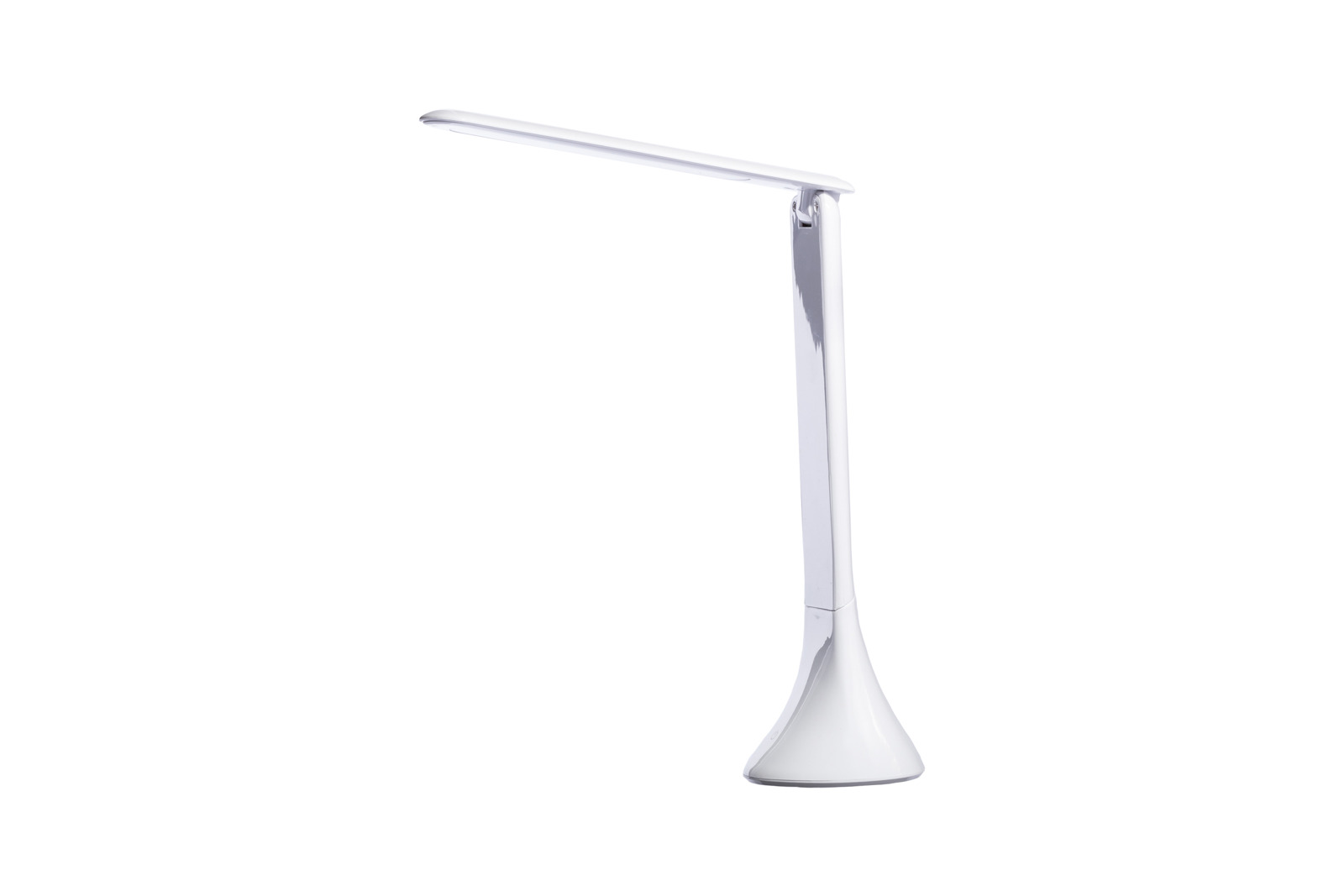 Foldable Touch Desk Lamp 18 LED