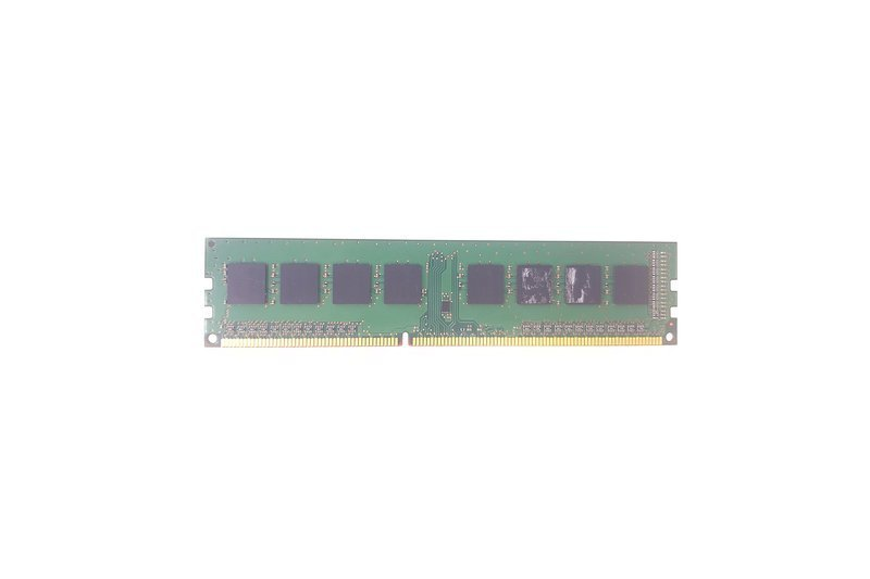 Memory RAM Smart 4GB DDR3 SH2566UV325816SF