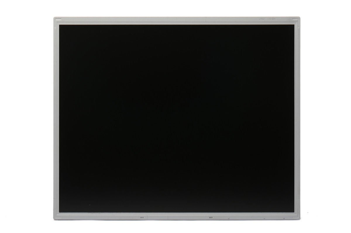 Bildschirm Display LG Display 17' LM170E03-TLJ5 1280x1024
