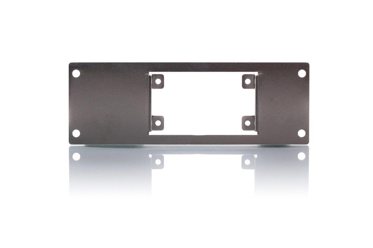 Keyence Amplifier Montagehalterung für den GT2-100 OP-84331