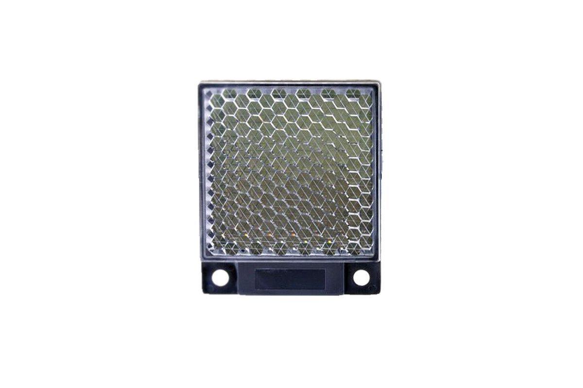 Keyence Reflektor R-2L OP-84219 (R-2L)