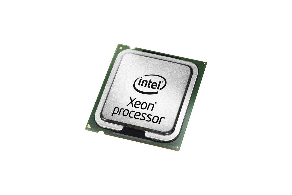 Prozessor Intel Xeon E5640 2.66GHz 12MB FCLGA1366