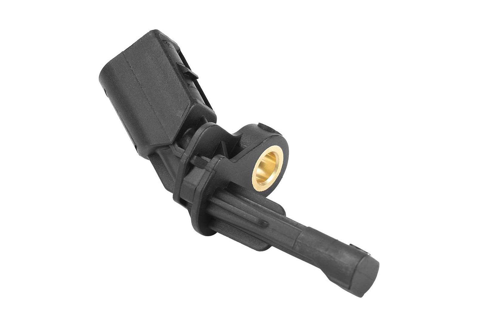 ABS Sensor Drehzahlfühler Hinten Links für VW Jetta Golf 5 6 Passat