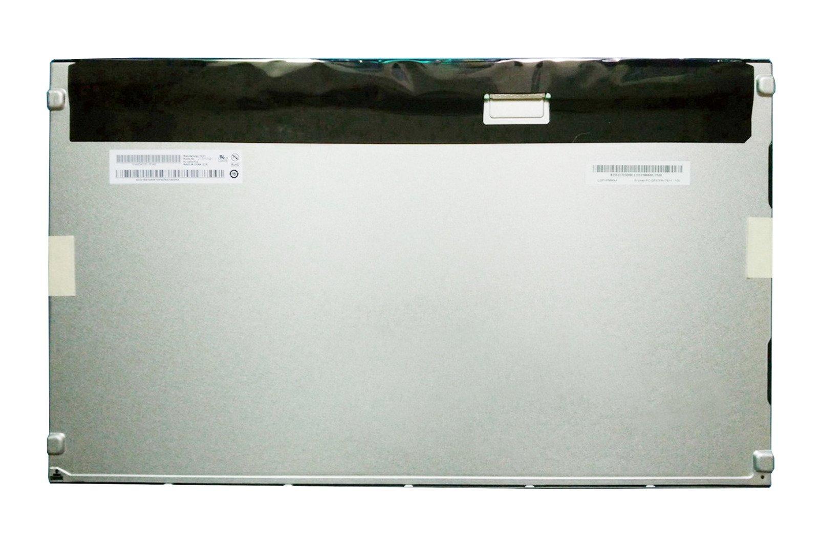 Bildschirm Display AUO 21.5' T215HVN01.1 1920 x 1080