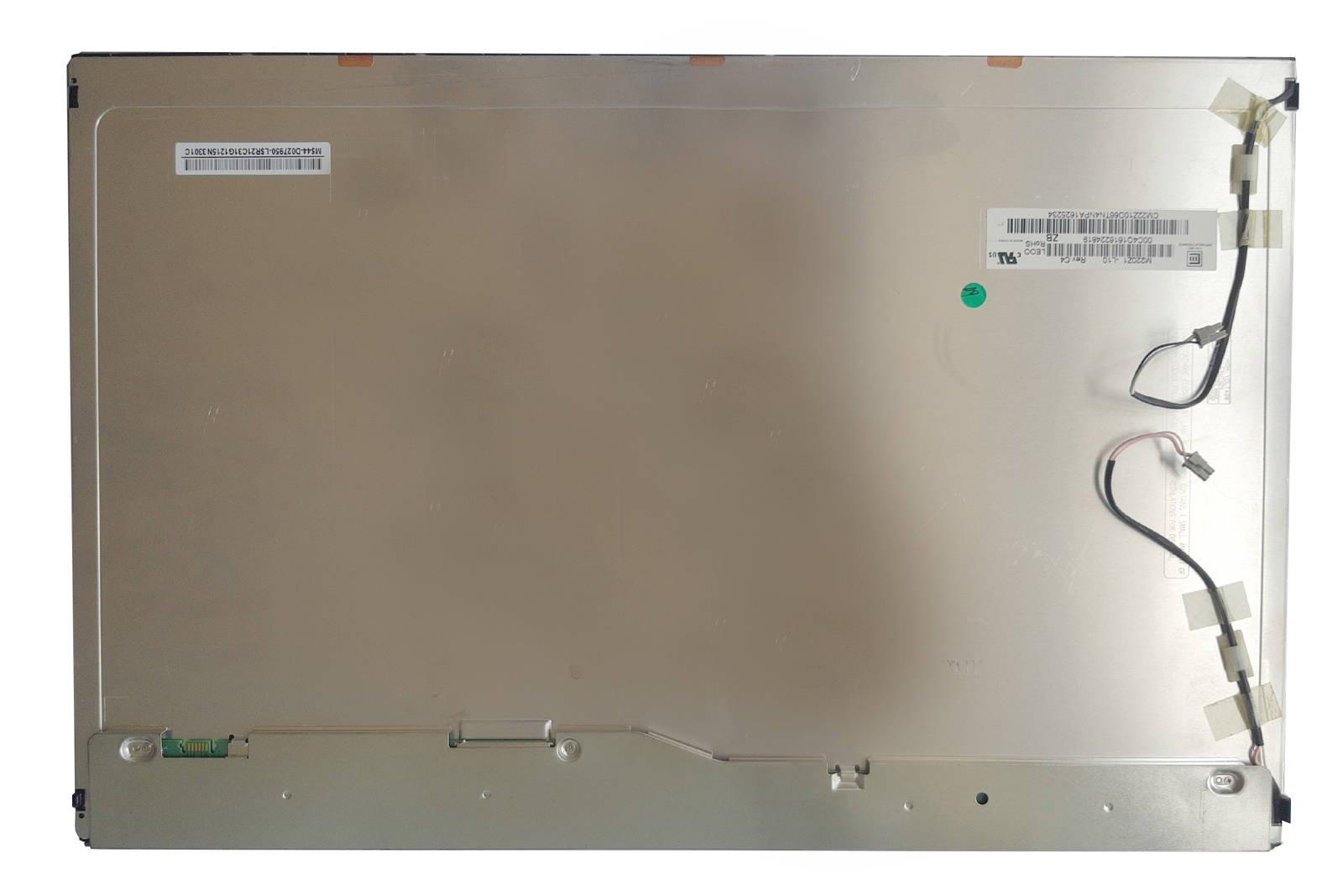 Bildschirm Display CMO 22' M220Z1-L10 Rev. C4 1680x1050