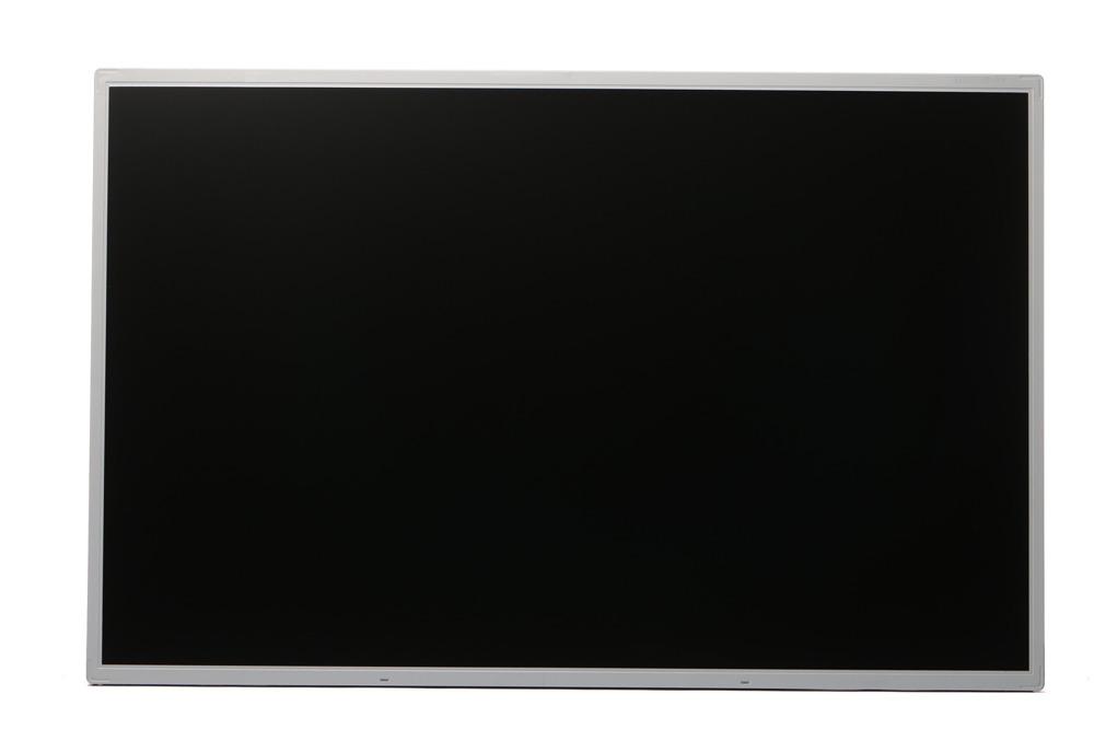 Bildschirm Display LG Display 22' LM220WE1-TLP4 1680 x 1050