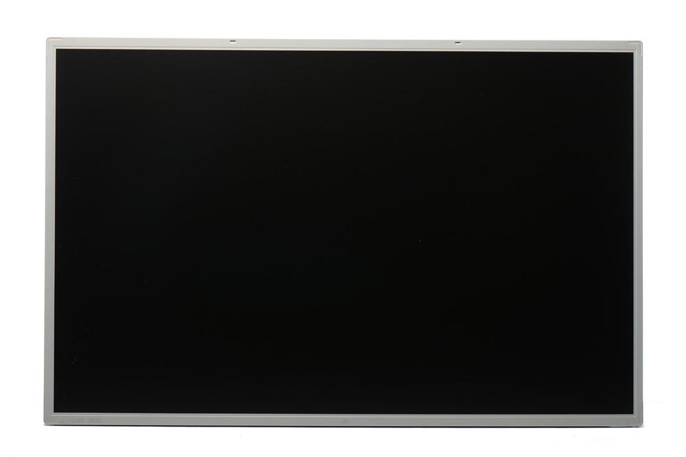 "Bildschirm Display LG Display 22"" LM220WE1-TLP5 1680 x 1050"