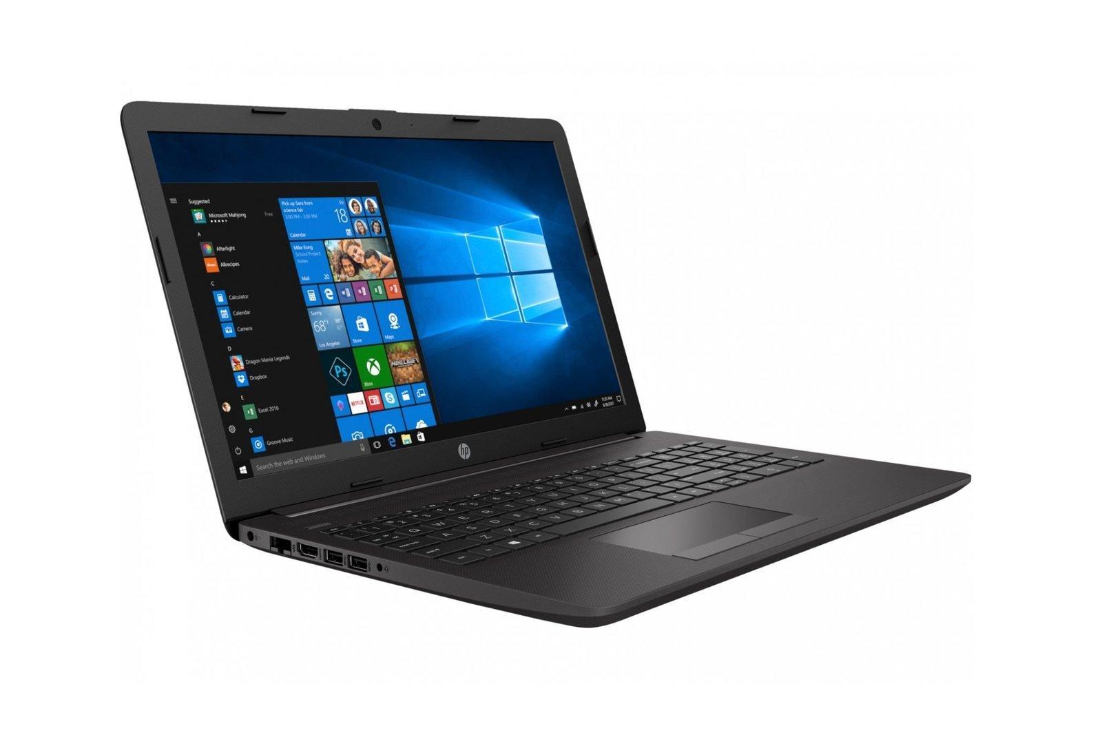 Laptop HP 250 G7 15.6 FHD i5 8265U 8GB 256GB Win10