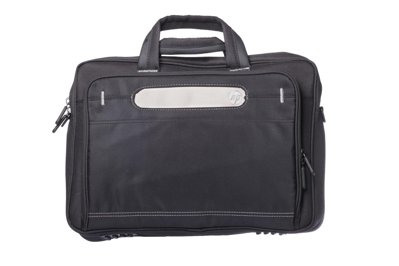 Laptoptasche HP Business Slim Top Load Case 15.6 717272-001