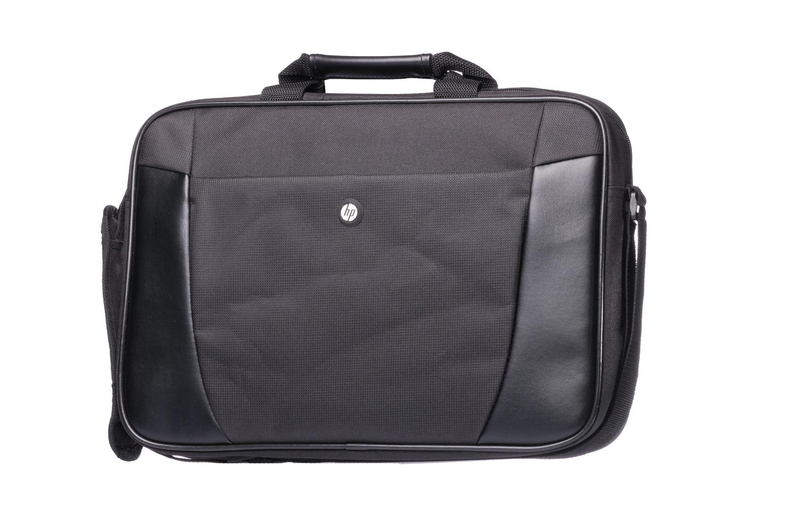 Laptoptasche HP Essential Top Load Case 15.6 679810-001