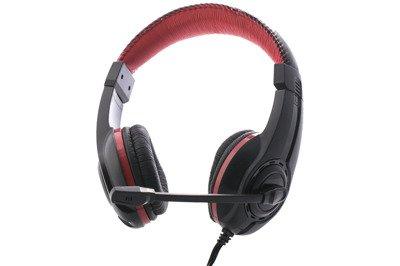 Neu OVP Speedlink Legatos Stereo Gaming Headset