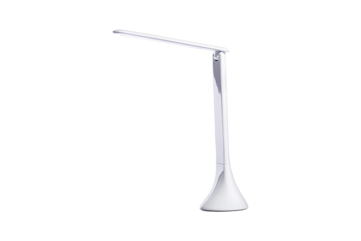 Składana lampka na biurko 18 LED