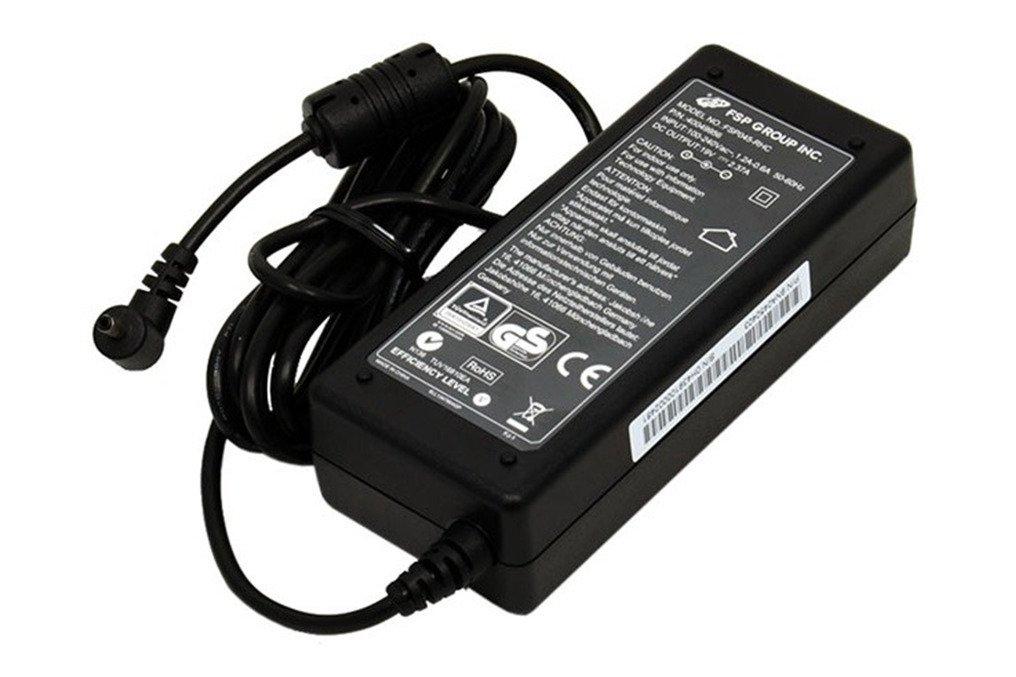Zasilacz do ASUS Eee PC FSP045-RHC 19.5V 45W 2.37A