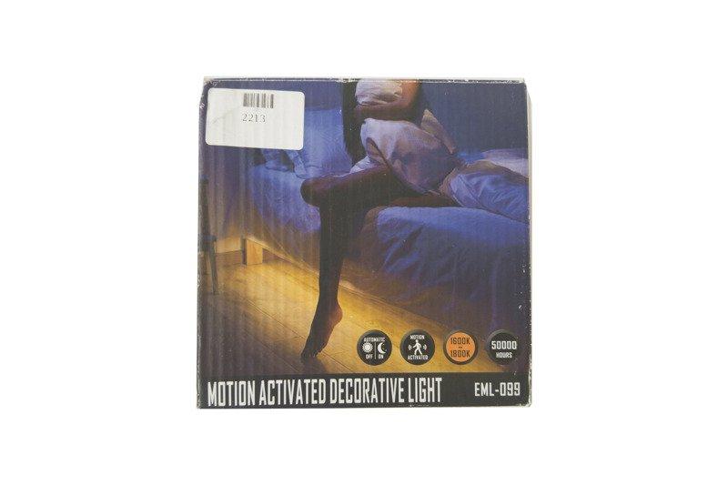 Taśma LED Sensor ruchu Emotionlite EML-099 2x 1.2m